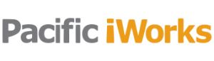 Pacific iWorks