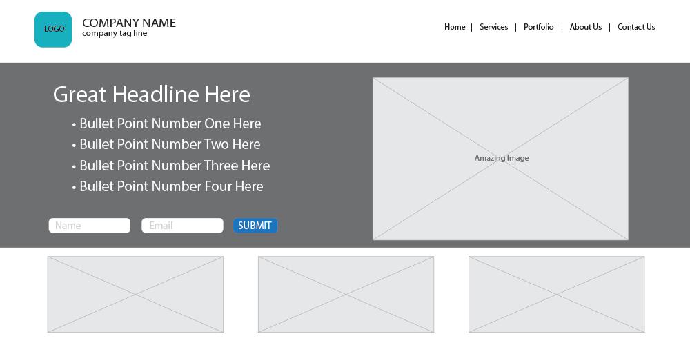 designing-website-part-2-5