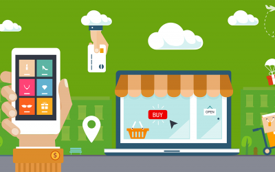 Five Advanced Storefront Features You Should Be Using On Your Ecommerce Website