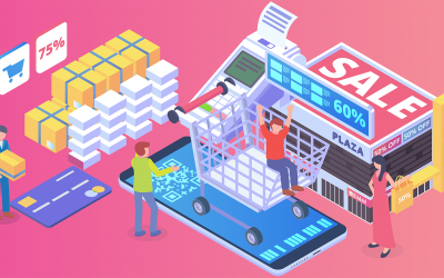 Five MORE Advanced Ecommerce Features For Success