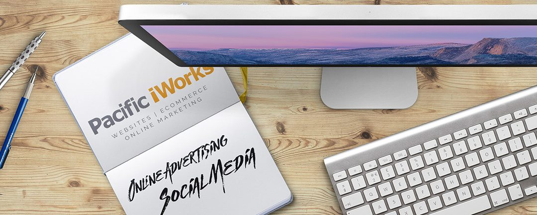Use Advertising To Increase Social Media Exposure