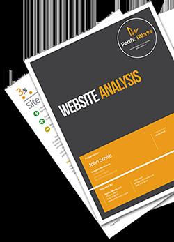 piw-site-analysis-side