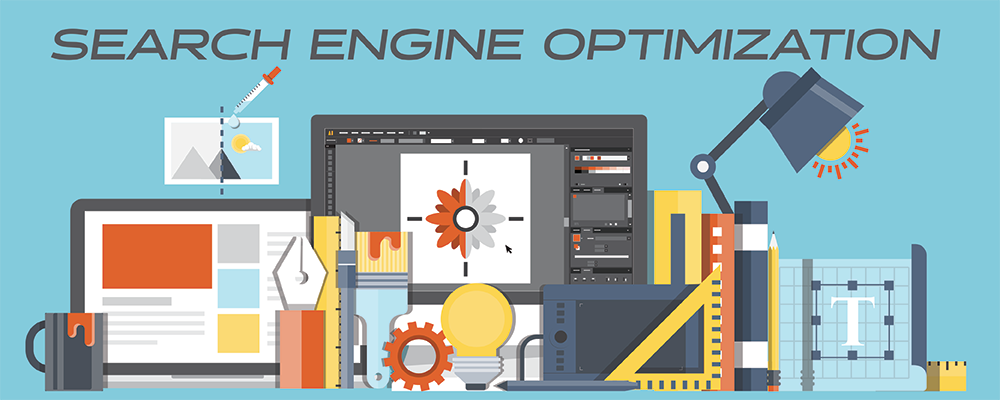 Five Critical Content SEO Tips For Your Business