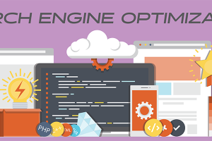 Introduction To Technical Search Engine Optimization
